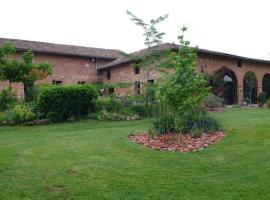 The 6 Best Hotels Near Toulouse Palmola Golf Course, Bessières ...