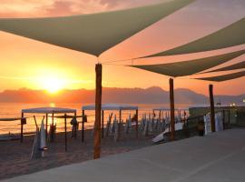 Albergo Riviera Spineta