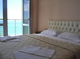 Orhidea hotel