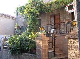 Machi's Guest House