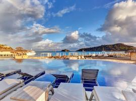 Royalton Antigua Resort and Spa - All Inclusive