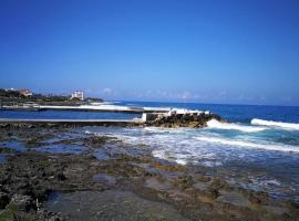 Porto Marathos