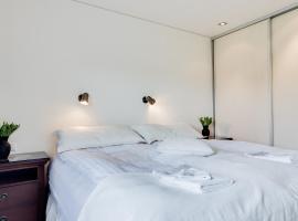 Guesthouse Bjarney, Selfoss