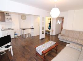 Apartman 4444