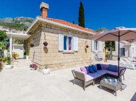 Holiday Home Lungo Mare