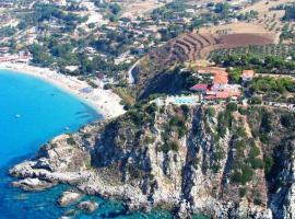 Villaggio Calispera