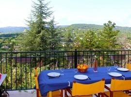 Terraced house Pierrevert - PRV061005-I