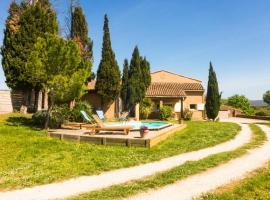 Holiday Home Loupia - LDR031022-F