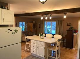 Spacious 3 Bedrooms in Charlottetown