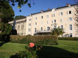 Domaine Agerria