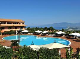 Holiday resort Popilia Country Resort Maierato - ILK03020-CYA