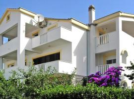 Apartments Ivica Zadar-Diklo - CDN02058-CYA