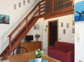 Casa Tatti_Torregrande