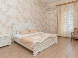 Mia B&B Old Tbilisi