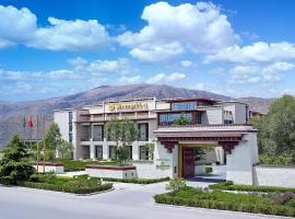 Shangri-La Lhasa Hotel