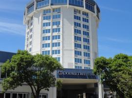 DoubleTree by Hilton Jefferson City, Jefferson City