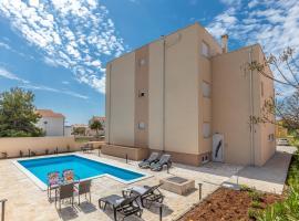 Apartments ''Sandrina''