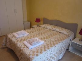 B&B Casa Murgiana, Gravina in Puglia
