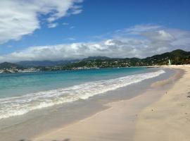 Villa Catalina Leisure resort