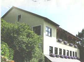 Landgasthof Zum Erlengrund