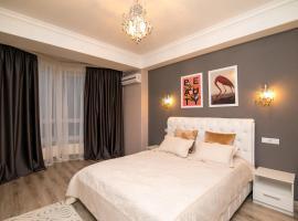 Rightmove Apartments