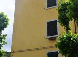 Residenza San Francesco