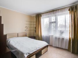 Апартаменты в Кубинке-8, 2