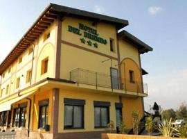 Hotel Del Brembo