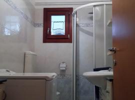 Appartamento vicino Grado/Aquileia