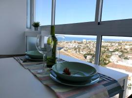 La Cala SunFlower Apartment