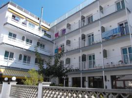 Hotel Simeon