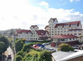 Park Inn by Radisson Puerto Varas