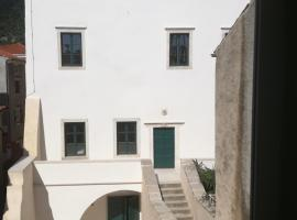 Guesthouse Romana