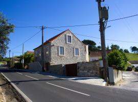 Casa do Rabana