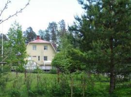 Holiday Home Villa emilia