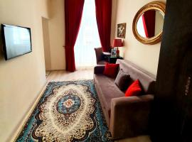La Casa Hotel Baku