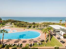 Die 30 Besten Hotels In Conil De La Frontera Spanien Ab 34