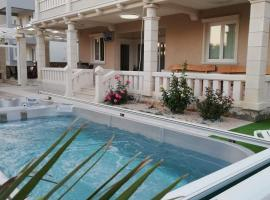Guest House Jurisic