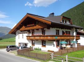 Haus Edring
