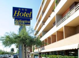 Hotel Bellariva