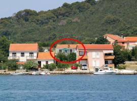 Apartments by the sea Verunic (Dugi otok) - 8104