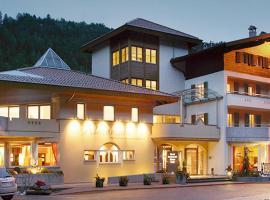 Hotel Klammwirt, Feldthurns