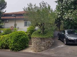 Guest House Bazilika