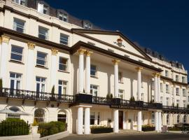 Crown Spa Hotel Scarborough by Compass Hospitality, Scarborough