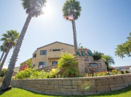Most Booked Hotels In Arroyo Grande The Past Month