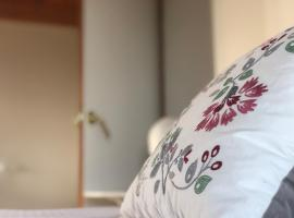 Los 10 mejores hoteles familiares de Osona, España | Booking.com