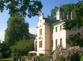 Therese-Malten-Villa
