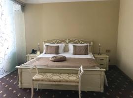 Die 30 Besten Hotels In Kasan Russland Ab 6