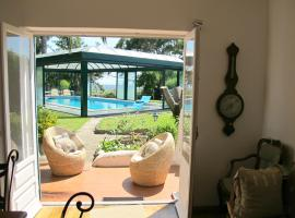 Morada Sol - Holiday Villas in Cascais, Cascais