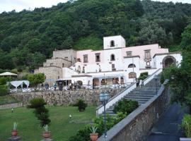 Villa della Porta - Dimora Storica